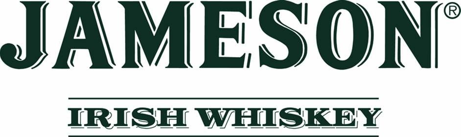 jameson-irish-whiskey-logo