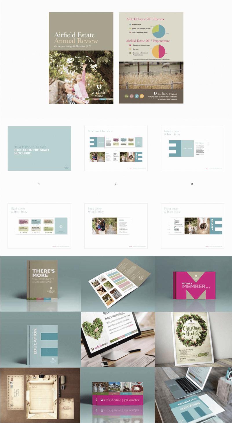 Print Brand Communications