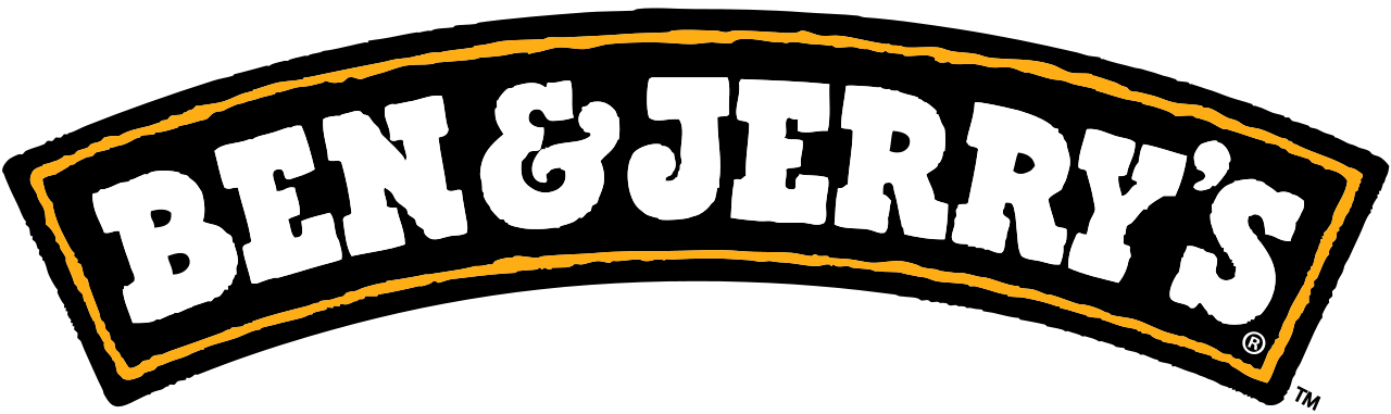 Ben_and_jerry_logo